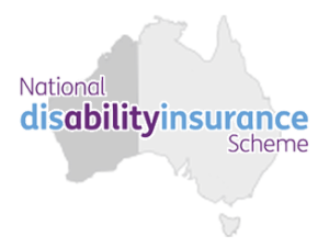 Workpower offers support for new NDIS rollout