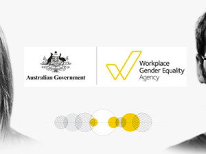 Gender Equality at Workpower