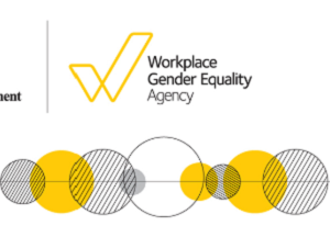 Workplace Gender Equality Agency Report
