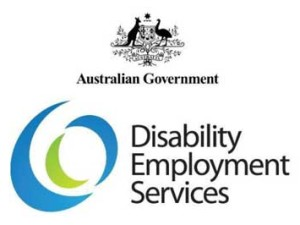 Continued success for Employment Services