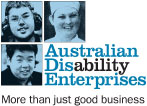 Workpower Australian Disability Enterprise