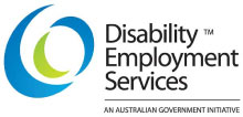 Workpower Disability Employment Services