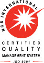 Workpower ISO 9001 Standard
