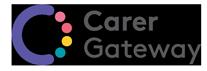 carer-brand-logo-desktop2