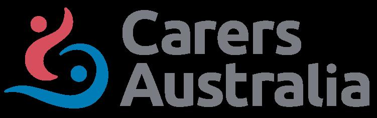 carers-australia