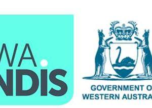WA NDIS Community Event!