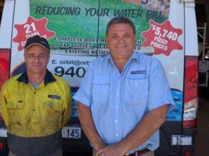 Blog: Employment success for William