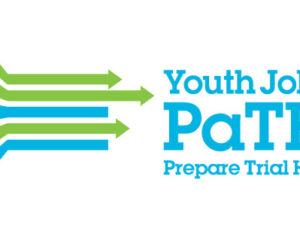 Trial a job seeker with Youth Jobs PaTH!