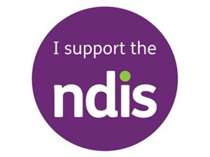 NDIS: my first Plan