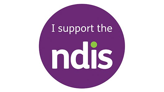 Who can help me with my first NDIS plan?