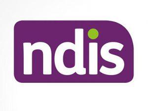 NDIS: Am I covered?