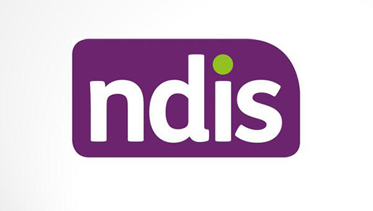 NDIS: What's it all about?