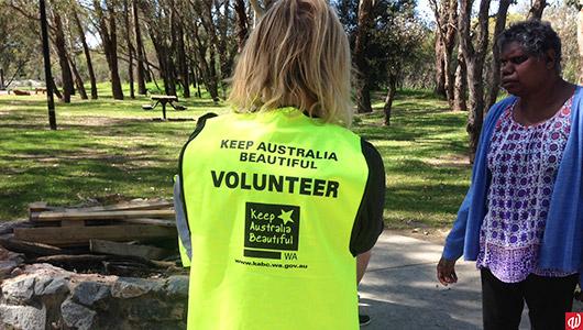 Top reasons to start volunteering