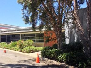 Property renews contract with TAFE Peel campus