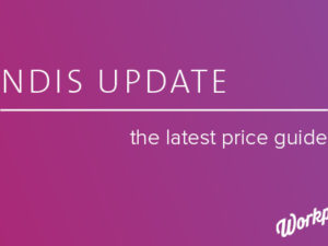 NDIS update: the latest October price guide