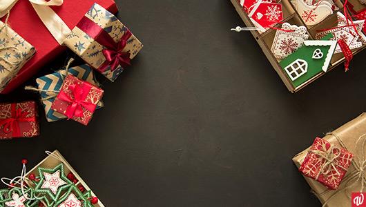 Upcoming holiday closure dates