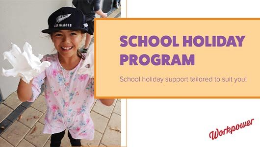 Welcome 2020 with our hit School Holiday Program