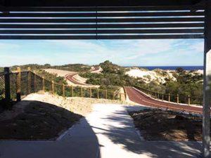 Enviro completes 2020 Coastal Rehabilitation Program